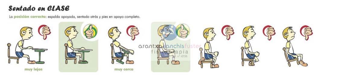 FisioterapiaArantxa