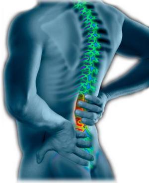curar-el-dolor-de-espalda