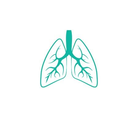 FisioConsejos Respiratorios en Fase Recuperación Covid-19.