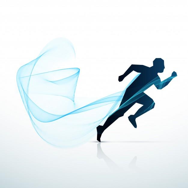 Desconfinando al Runner