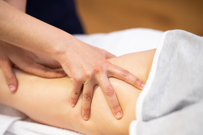 La Importancia de Tratar las Cicatrices en Fisioterapia